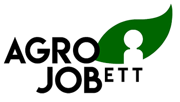 Agrojob
