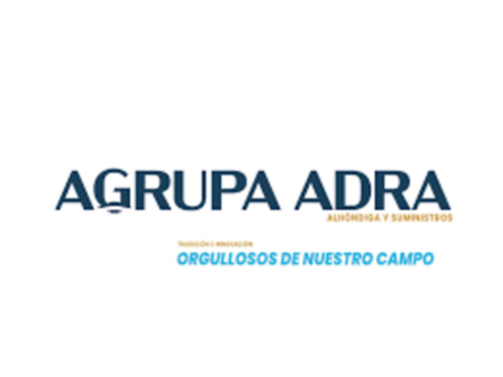 Agrupa Adra