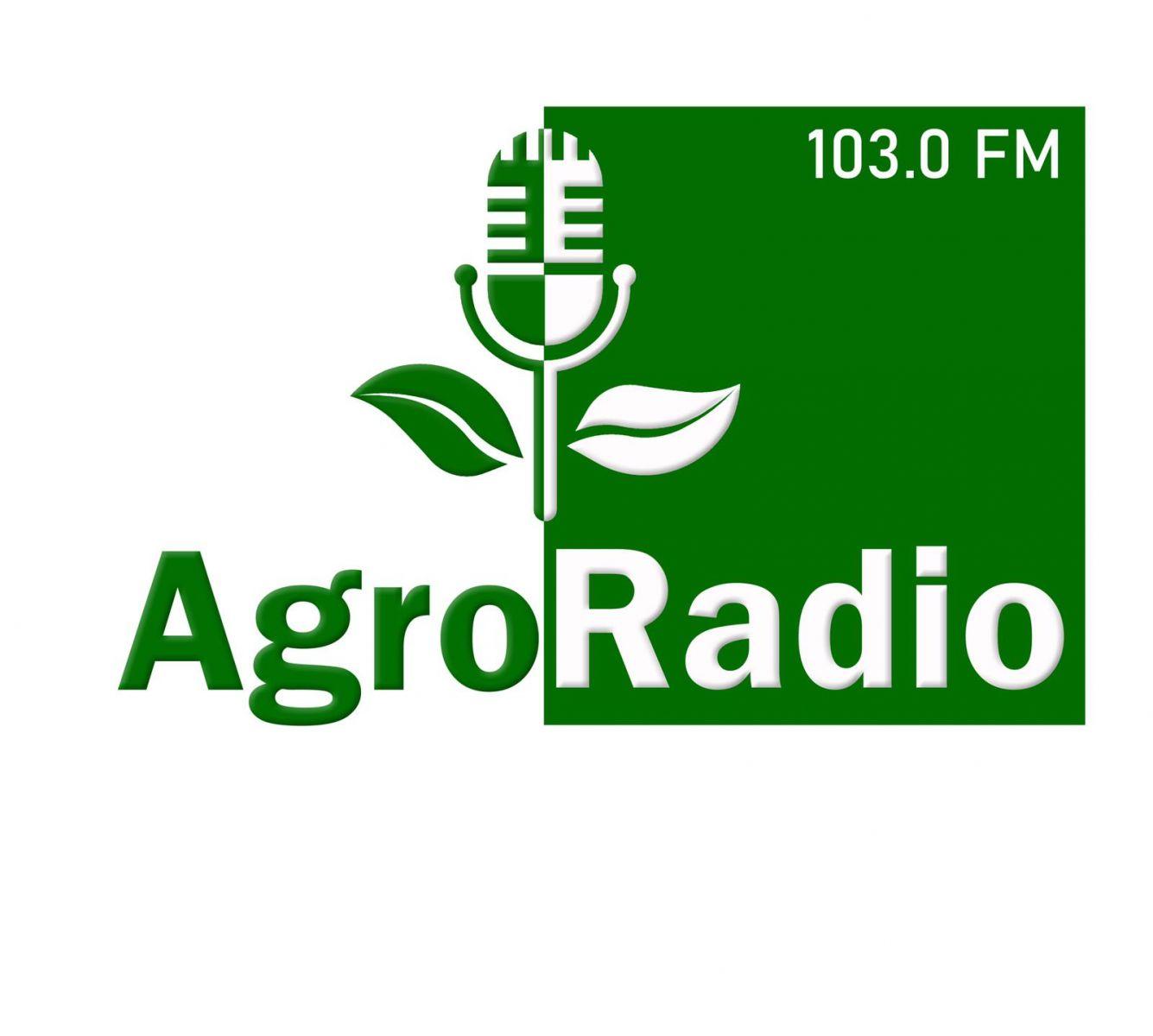 Agroradio